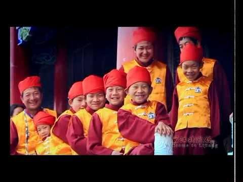 Lijiang(Li River), Yunnan Travel Guide and Culture Introduction Video
