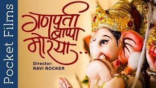 Download Hindi Video Songs - Is religion more important than human life? - Ganpati Bappa Morya - Informative Short Film