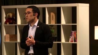 佐久から世界に健康を: Masahiro Zakoji at TEDxSaku