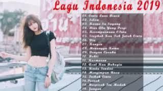 Top Lagu Pop Indonesia Terbaru 2019 Hits Pilihan Terbaik Enak Didengar