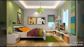 150 small bedroom interior design ideas 2019 catalogue