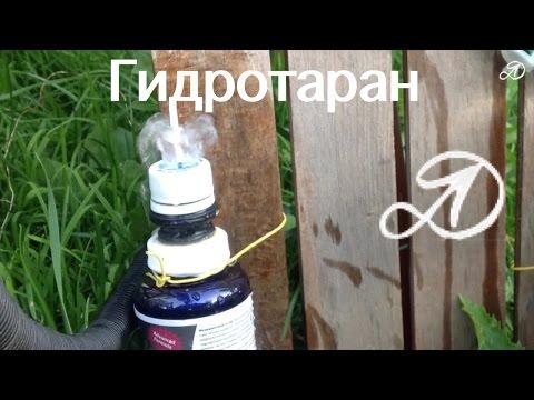 Кессон для скважины своими руками  пошаговая инструкция с