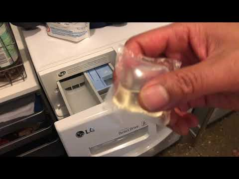 how-to-add-laundry-detergent-pods-to-a-front-loading-washing-machine