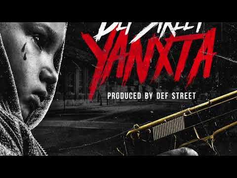 Yesta 🍏 NLE Choppa x Stunna 4 Vegas type Beat 2019 (FREE) Detroit type Instrumental Game Music *NEW