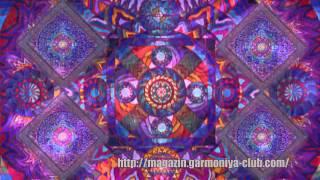 Настройка 6- й чакры очень мощное воздействие на Аджну thumbnail