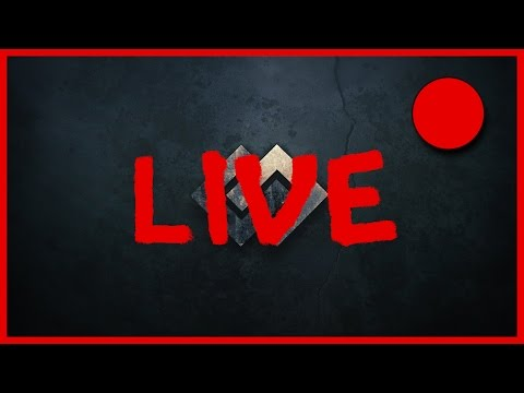24/7 Dark Ambient Music Livestream for Studying Lovecraftian Tomes