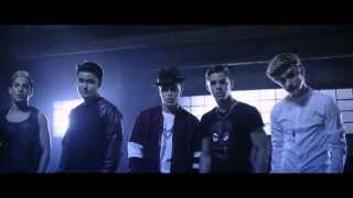 im5 get to know you official music video