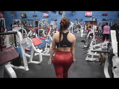 BEST VALUE fitness centre in the Adelaide Hills, Blackwood Fitness Adelaide