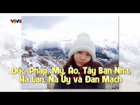 Du học văn hóa (English subtitle)