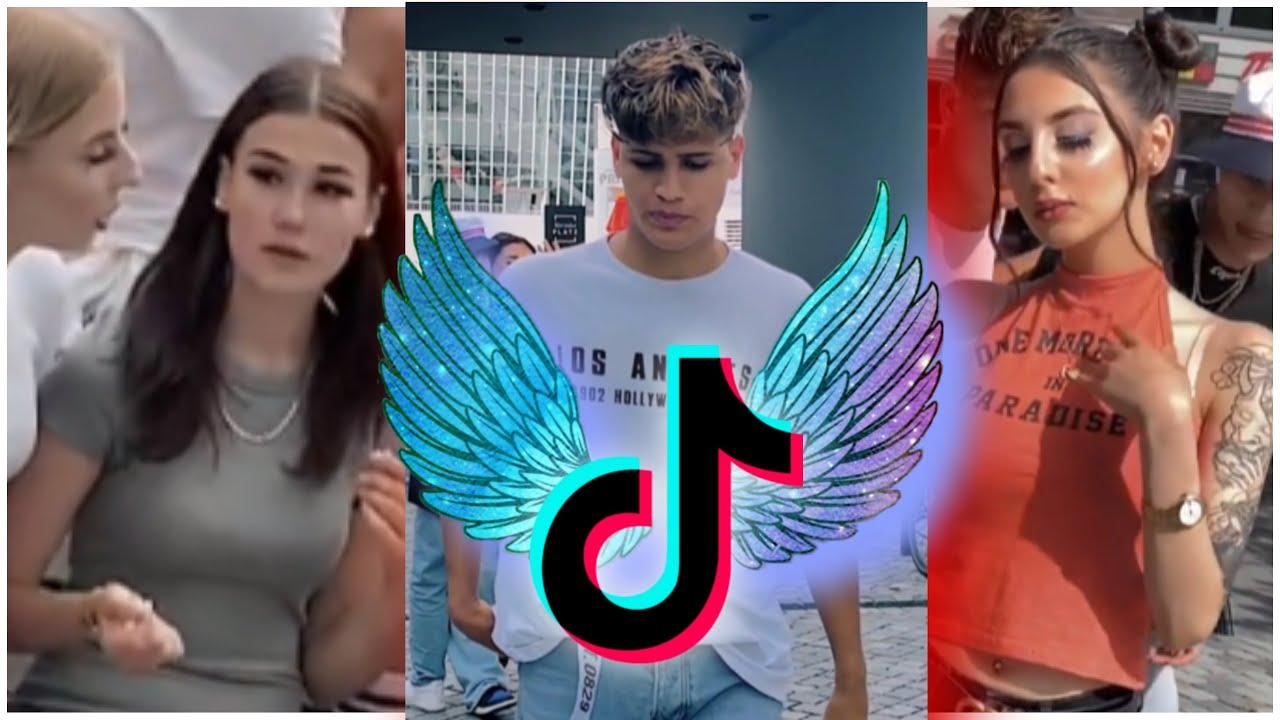 MOSO HAKİM TikTok The Best Viral Videos #100 | Compilation