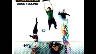 Travis - Good Feeling (1997)