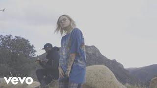 Смотреть клип Lauren Sanderson - Time | Acoustic