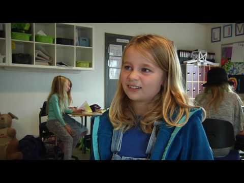Århus Takker -  Flygtninge venner