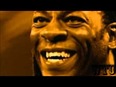 "WWE Booker T Titantron 2011 - ""Rap Sheet"""