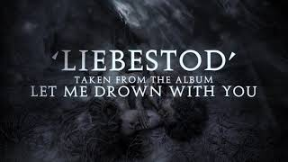 Rise to the Sky - Liebestod (Lyrics Video Official)