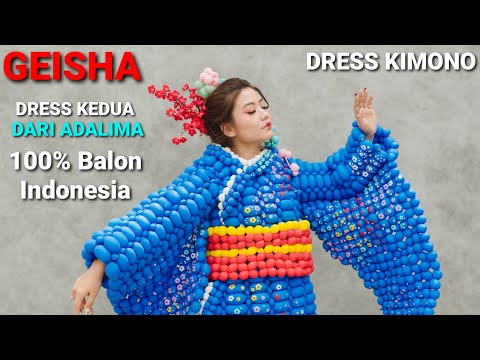 dress-balon-kimono-#26