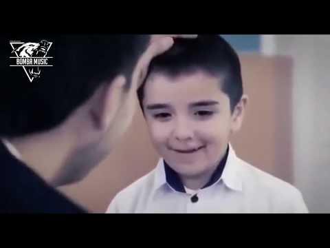 Qaytar Dunyo Tasirli Video Kurib Fikringizni Yozib Qoldring