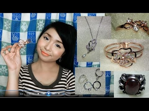 lekani-jewelries-first-impression-review