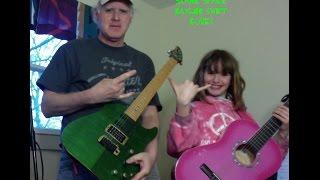Blank Space  Guitar Lesson- Guitarhelper.net