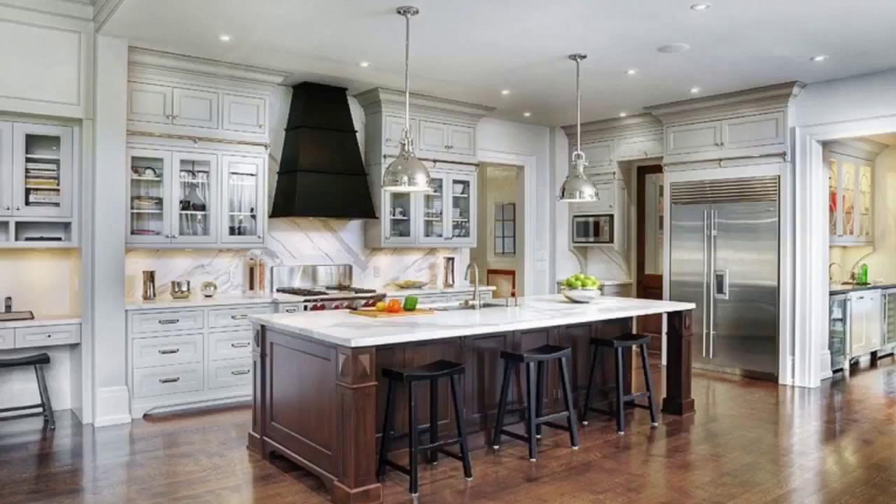Best Custom Cabinets Refacing San Diego 442 777 2077