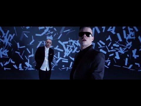 NIKLAS feat. TOPGUNN - For Fin (OFFICIAL VIDEO)