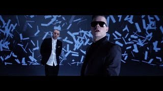 Repeat youtube video NIKLAS feat. TOPGUNN - For Fin (OFFICIAL VIDEO)