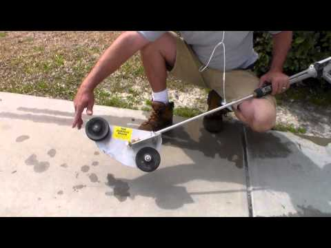 2 Pressure Wash Tools Demonstrated & Lots of Great Info