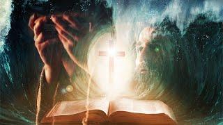 Пасхальный кулич! Предательство Бога! Страсти Христовы!