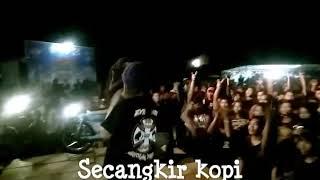 Download Mp3 Asal Secangkir kopi