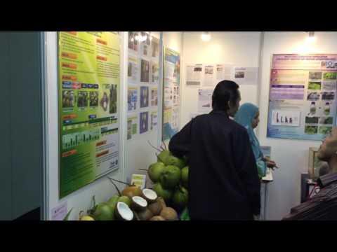 Malaysia Technology Expo 2017