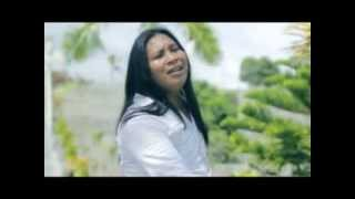 Video Lagu Bali ADI WISNU CCS Cemburu Cihna Sayang download MP3, MP4, WEBM, AVI, FLV April 2018