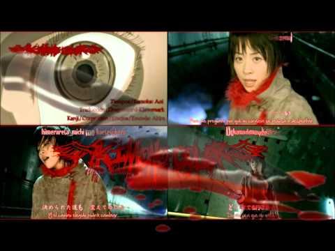 Aozora no namida  my improved version  remake