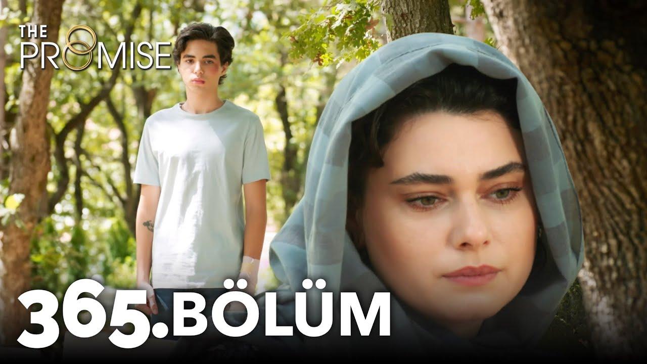 Download Yemin 365. Bölüm | The Promise Season 4 Episode 365