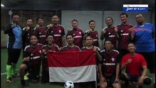 Dari JPNN untuk Atlet Indonesia Asian Games 2018, Ayo Kalian Bisa - JPNN.COM