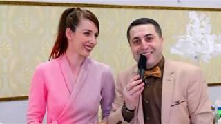 Веселая и классная Армянская свадьба. Тамада Артур Нерсисян. ( Москва-Челябинск 2019 г.)