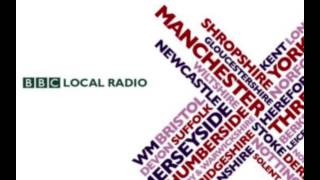 BBC Surrey | The One Minute Sermon | Islam is Peace