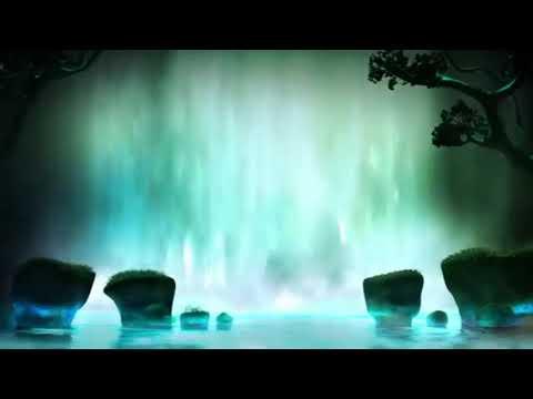 upin-ipin:-keris-siamang-tunggal---teaser-trailer