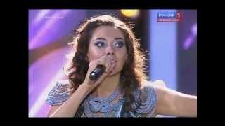 Rene Miss You Евровидение 2012