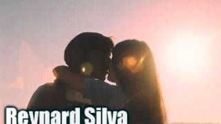 Let Me Love You - Reynard Silva + Download Link