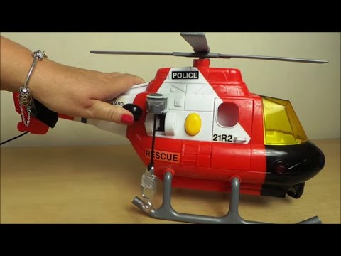 rescue helicopter toy with Watch on 33219 furthermore Watch moreover Clipart AceKBBpri moreover H160 204 besides Satellite Images Taken Months Apart Flooding Texas.