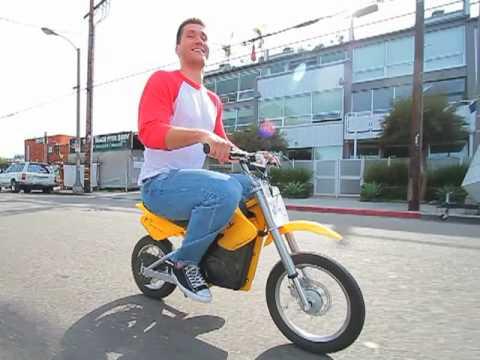 15 best Razor Motorcycles images on Pinterest