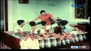 Thambikku Oru Pattu Song HD | Kaalathai Vendravan