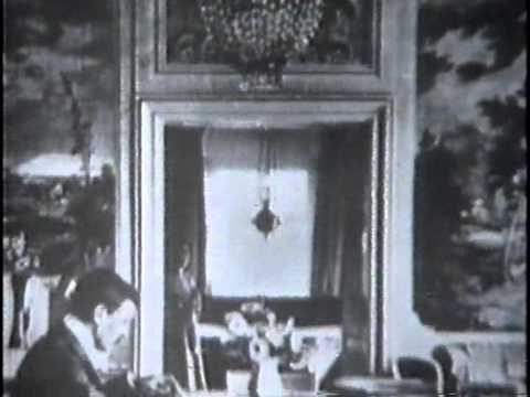 RICHARD STRAUSS -REMEMBERED-