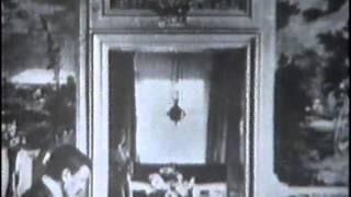 RICHARD STRAUSS -REMEMBERED-
