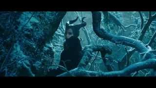 Maleficent - Discover the Legacy - Official Disney | HD