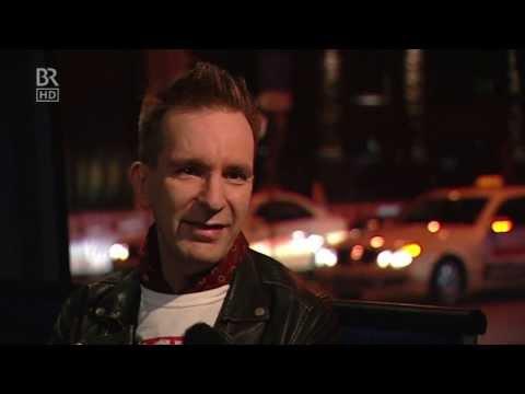 Null Bock Komplott: Warum immer die Falschen Karriere machen und wie ihr es trotzdem schafft YouTube Hörbuch Trailer auf Deutsch