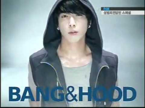 Hyo rim and joong ki hookup