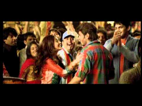 Maza Aa Gaya Full Song Victory