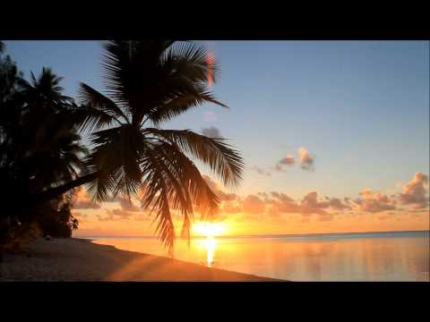 Cook Islands Movie
