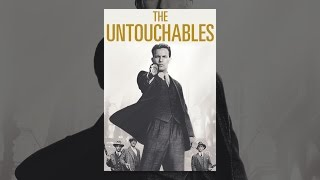The Untouchables Thumb